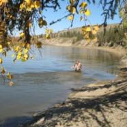 City of Red Deer Endorses RDRMUG Charter